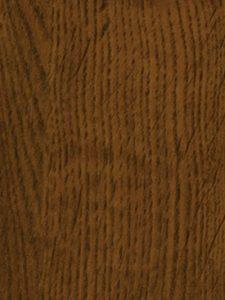 Dark Antique Oak