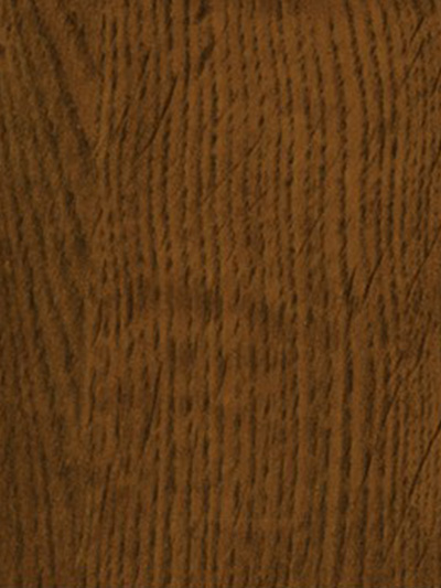 Dark Antique Oak