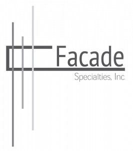 Facade Specialties Inc.