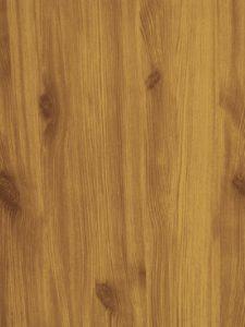 Dark Knotty Pine