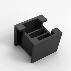 Block Spacers