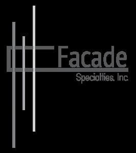 Facade Specialties Inc.